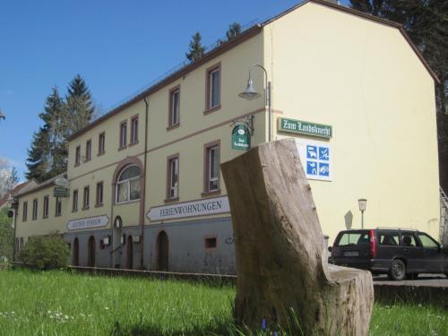 Hotel Pictures: , Lissendorf