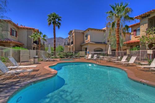 La Quinta Vacations Rental