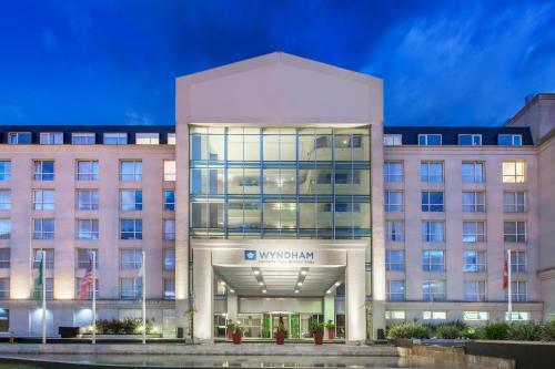 Hotellbilder: , Tigre