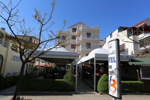 Hotelfoto's: Guesthouse Bimbli, Pogradec