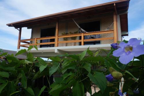 Hotel Pictures: , Praia do Rosa