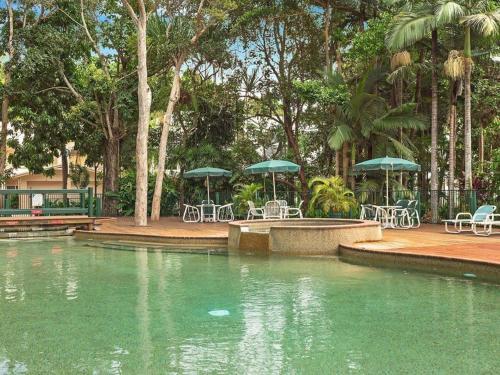 Foto Hotel: , Cairns