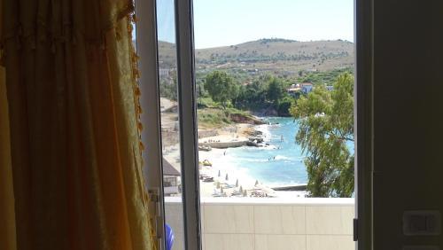 Hotelfoto's: Limi's Apartments, Ksamil