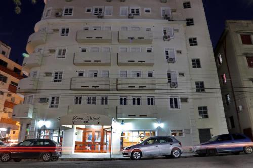 Hotel Pictures: , Santa Maria