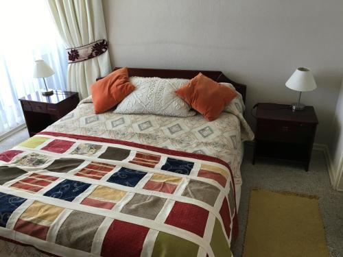 Hotel Pictures: El Faro en San Alfonso del Mar, Algarrobo