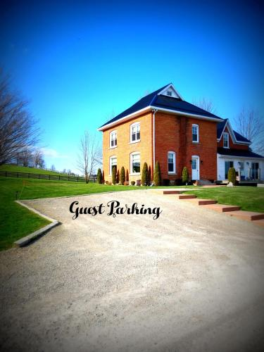 Hotel Pictures: , Clarksburg