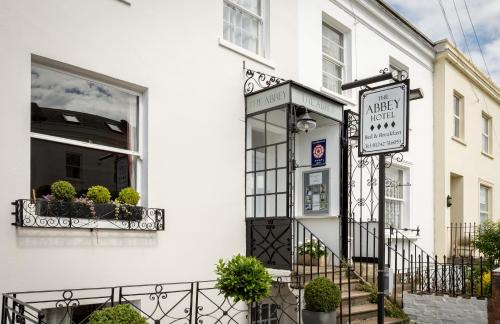 Hotel Pictures: The Abbey, Cheltenham