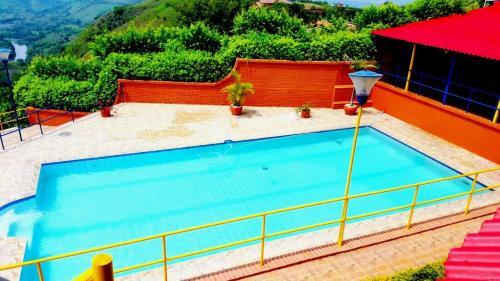 Hotel Pictures: , Cerritos