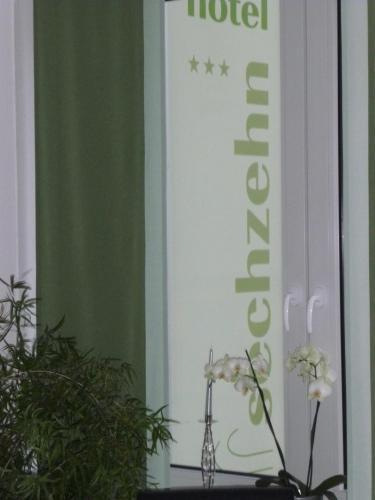 Hotel Pictures: , Leverkusen