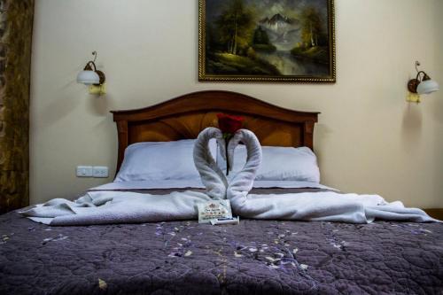 Hotel Pictures: , Puerto Francisco de Orellana