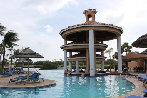 Hotelfoto's: Divi Studio, Palm-Eagle Beach