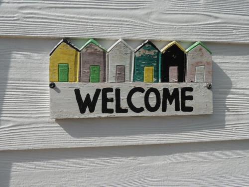 Hotellbilder: Marina Retreat, Glenelg
