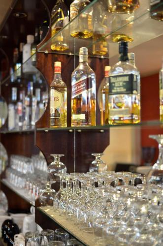 Фотографии отеля: , Dryanovo