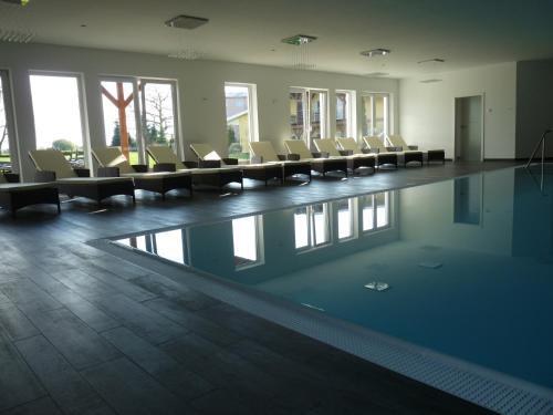 Hotel Pictures: , Neu Zauche