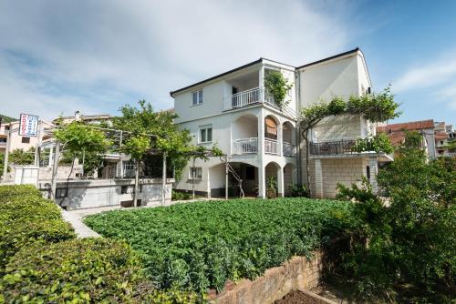 Φωτογραφίες: Apartments&Rooms SB, Neum