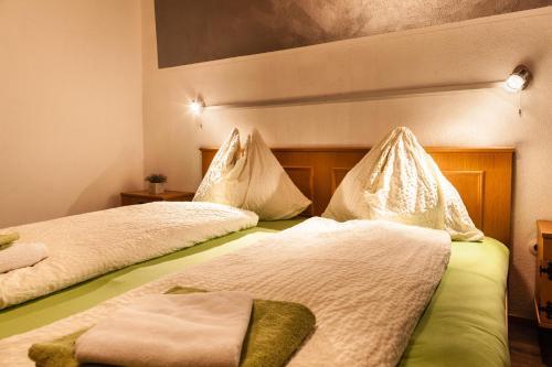 Fotos del hotel: , Kötschach