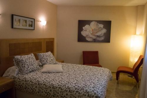 Hotel Pictures: , El Molar