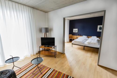 Hotel Pictures: , Zürich
