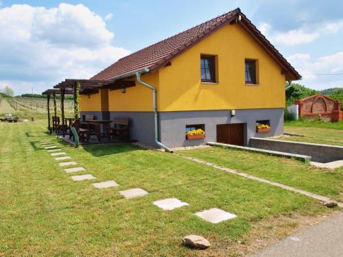 Hotel Pictures: , Nový Přerov
