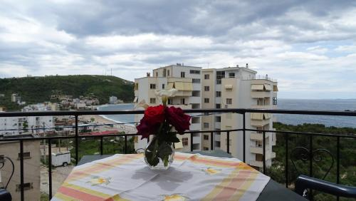 Hotellbilder: Kico's Guesthouse, Himare