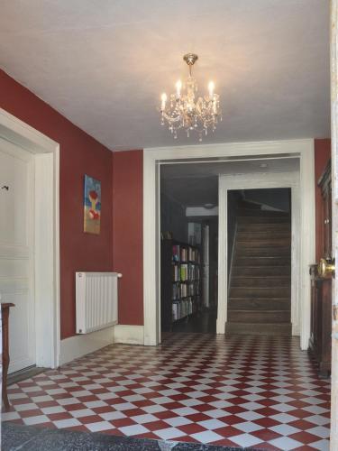 Hotel Pictures: , Châtel-Chéhéry