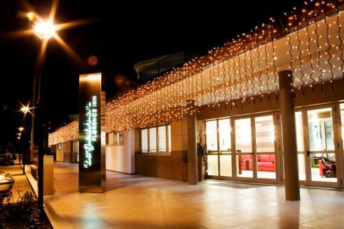 Hotels Bagno a Ripoli- hotel reserveren in Bagno a Ripoli- ViaMichelin