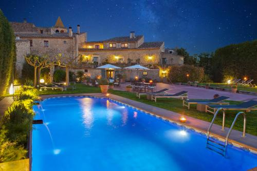 Hotel Pictures: , Madremanya