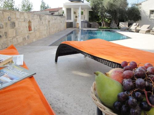 Hotel Pictures: , Amargeti
