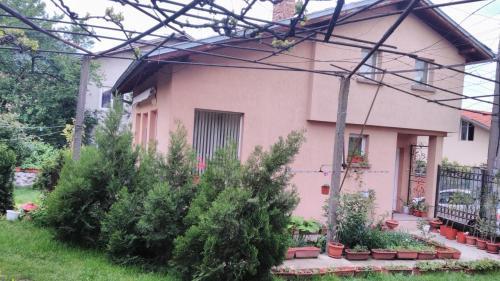 Photos de l'hôtel: Villa Faia, Sapareva Banya