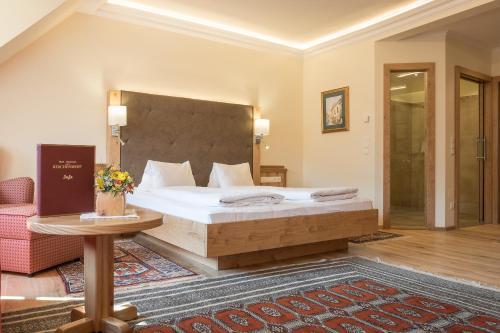 酒店图片: Hotel-Restaurant Kirchenwirt, 魏森基兴