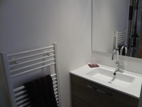 Hotel Pictures: Mas de Klé, Frontignan