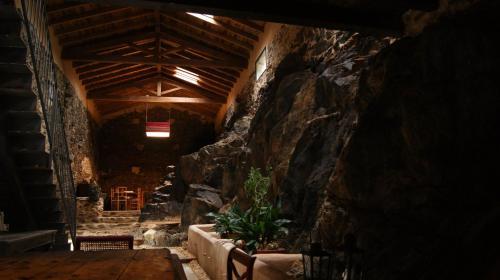 Hotel Pictures: , Callejo de Ordás