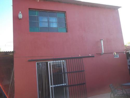 酒店图片: Apartamento JB, Ramallo