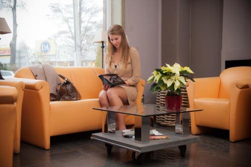Fotos do Hotel: , Waregem