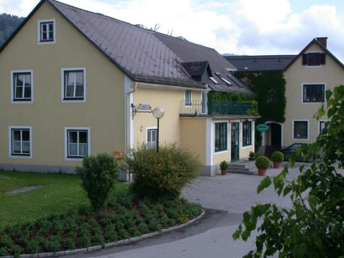 Hotel Pictures: , Proleb