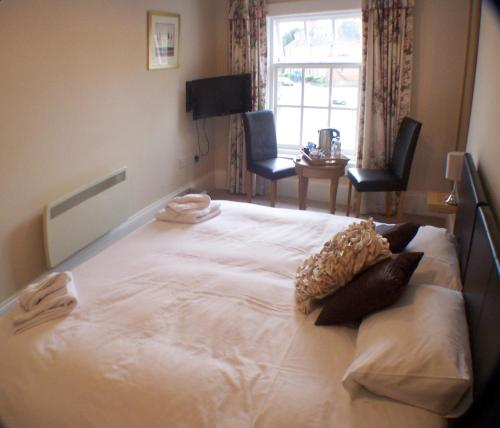 Hotel Pictures: The Punch Bowl Pub, Warwick