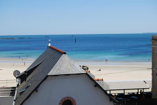 Hotel Pictures: , Quiberon
