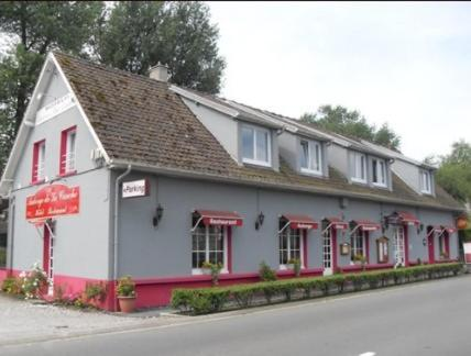 Hotel Pictures: , Beutin