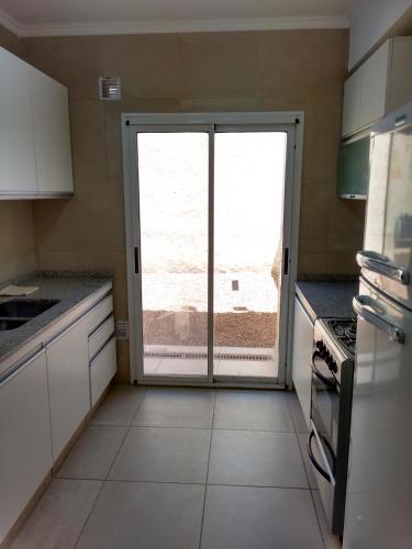 Hotellbilder: Apartamentos De La Laguna, San Miguel del Monte