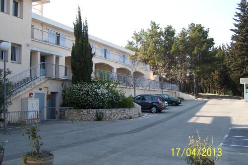 Los 10 mejores hostels en aix en provence francia - Auberge de jeunesse salon de provence ...