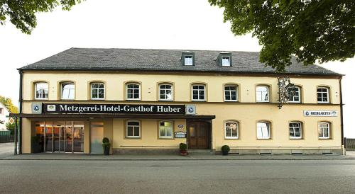 Hotel Pictures: , Moosburg