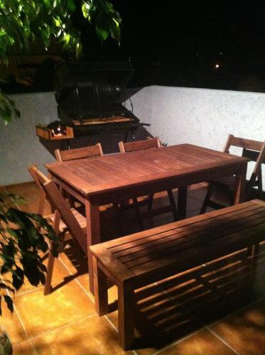 Hotel Pictures: San Martin 1680, Villa Carlos Paz