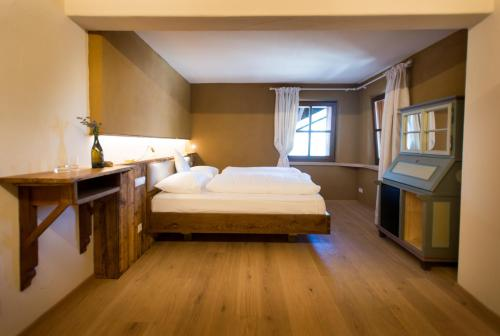 Hotelfoto's: Weingut Georgium, Sankt Georgen am Längsee