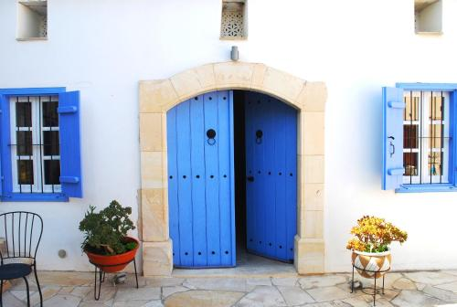 Hotel Pictures: , Athienou