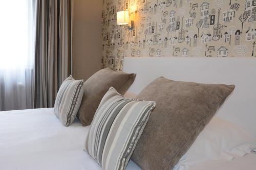 Hotel Pictures: , Molsheim