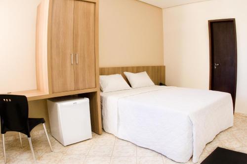 Hotel Pictures: Dupere Hotéis, Montes Claros