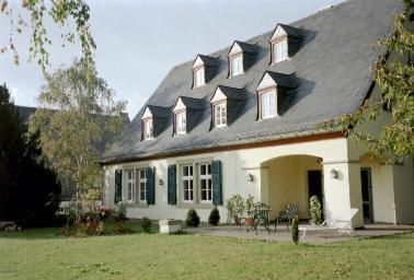 Hotel Pictures: , Niederhausen