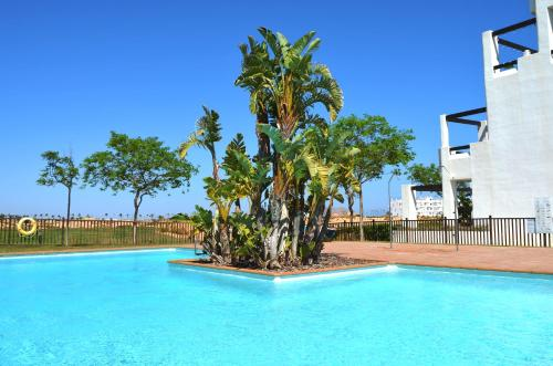 Hotel Pictures: , Roldán
