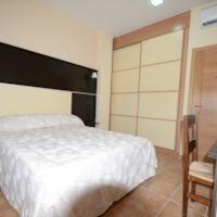 Hotel Pictures: , Daimiel