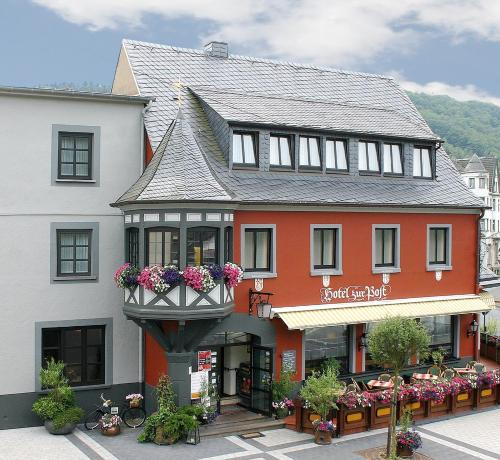Hotel Pictures: , Waldbreitbach
